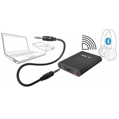 Bluetooth Adapter -...