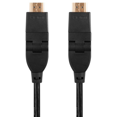Cable HDMI HQCable PHQ-F30