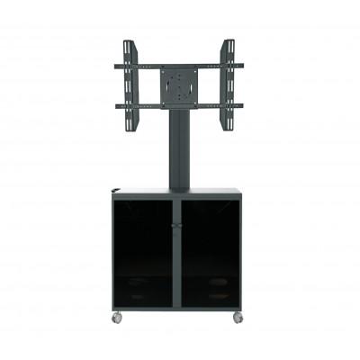 TV Stand TVS22B