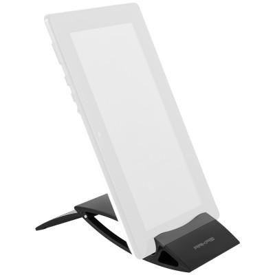 Base for tablet/smartphone...