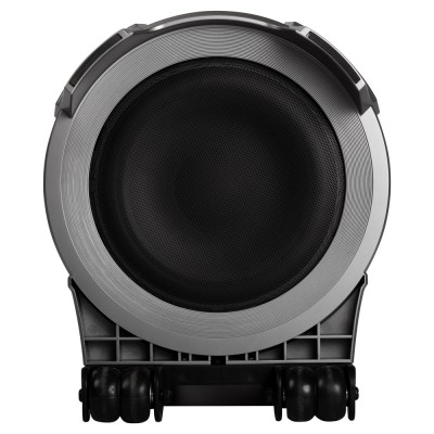 Przenośny system audio XX.Y...