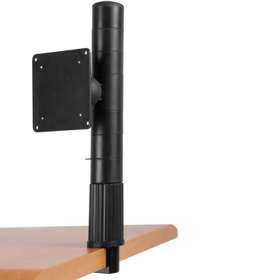 Desk holder Arkas LCT2120 -...
