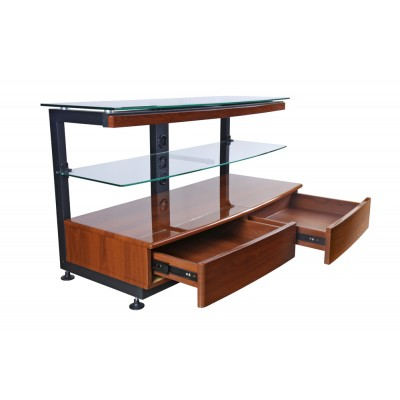 TV table Arkas VIRGO 1100 J