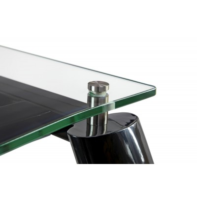 TV table ARKAS VELA 1100 CZ