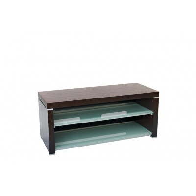TV table Arkas ED-2203