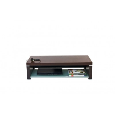 TV table Arkas ED-2103