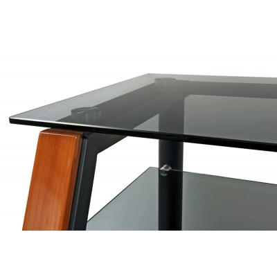 TV table Arkas DORADO 1100...