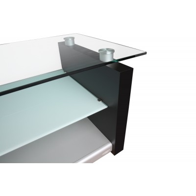 TV table Arkas CETUS 1200 S-CZ