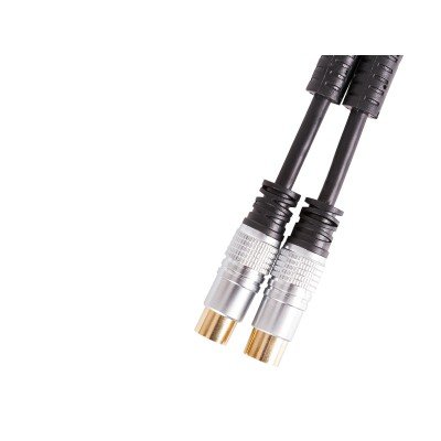 Antenna cable Arkas ATV-30