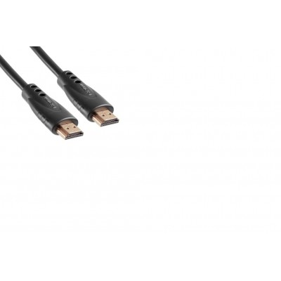 Kabel HDMI Arkas ZHH-15
