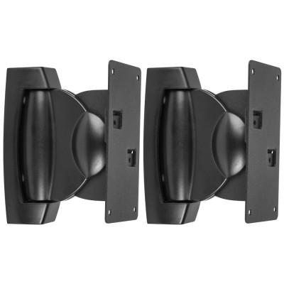 Speaker handle Arkas SSW 40