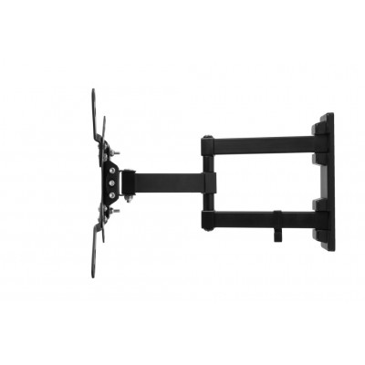Wallmount with arm LTD 242T CZ