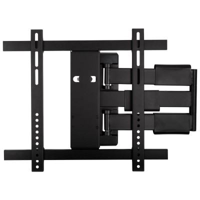 Wallmount with arm LGS 260T CZ