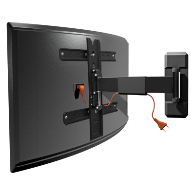 Wallmount with arm 165T CZ