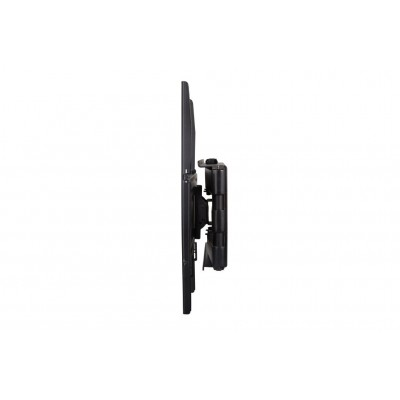 Wallmount with arm LCW 270T