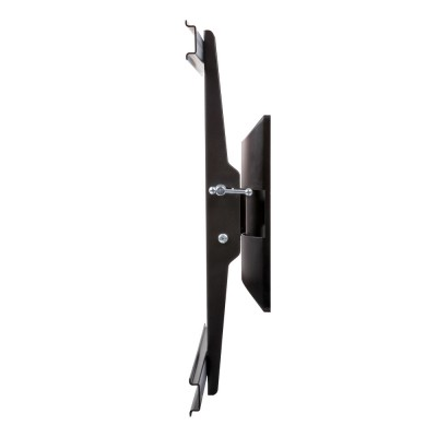 Wallmount with arm LCW 165T MB