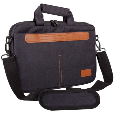 Bag for laptop Arkas LB100...