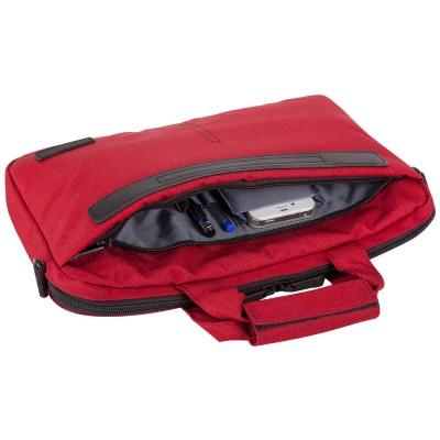 Bag for laptop Arkas LB100...