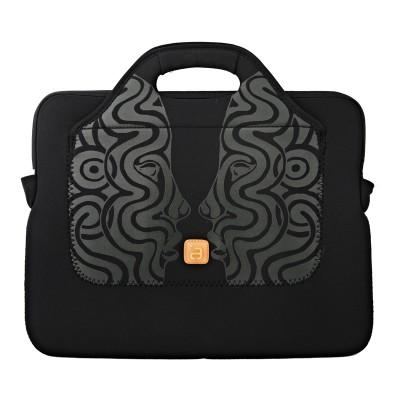 Bag for laptop Avec...