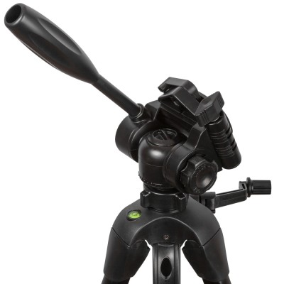 Tripod for the camera WT4057