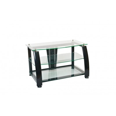 TV table Arkas VELA 900 CZ