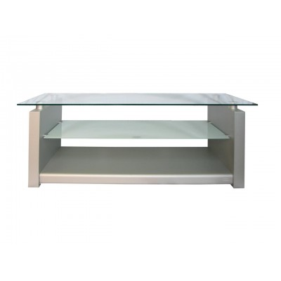 TV table Arkas CETUS 1200 S