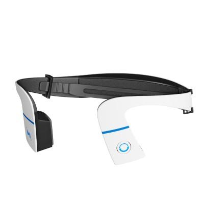 Bone conduction Bluetooth®...