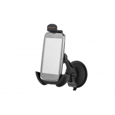 Smartphone/GPS Car Holer...