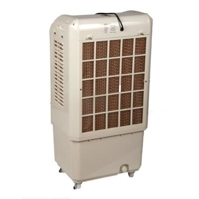 Klimatyzator ewaporacyjny...