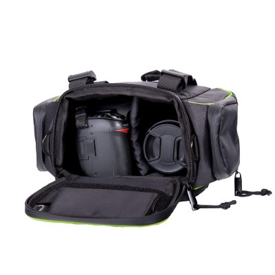 Camera case Arkas CB 40707