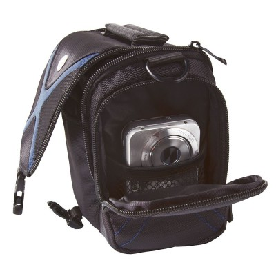 Camera case Arkas CB 40850