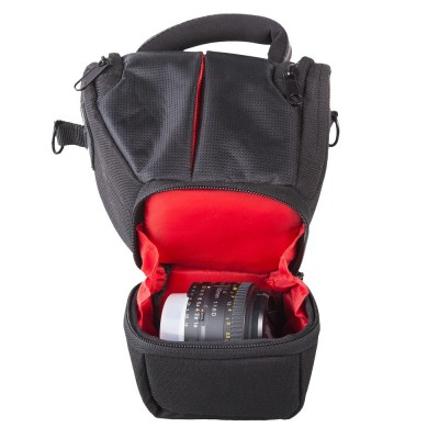 Camera case Arkas CB 40970