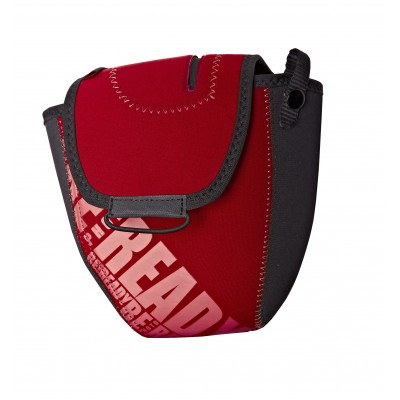 Camera case Active Case CB1RED
