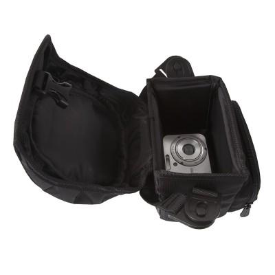 Torba na aparat lub kamerę...